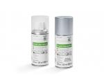PARANDUSVÄRV  BRILLIANT SILVER 9156/A7W/8E (spray)