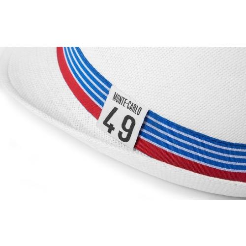 SKODA õlgkübar Monte-Carlo