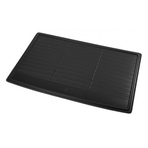 KUMM/TEKSTIIL PAGASIMATT topeltpõrandaga autole