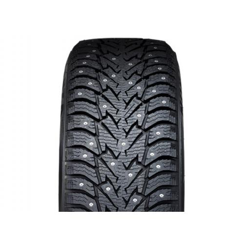 NAASTREHV Bridgestone NOR 1 205/50 R17 93T (sis. keskk.teenuse tasu)