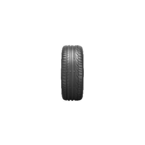 SUVEREHV Dunlop Sport Maxx RT 205/45 R16 83W, E-A-67dB (sis. keskk.teenuse tasu)