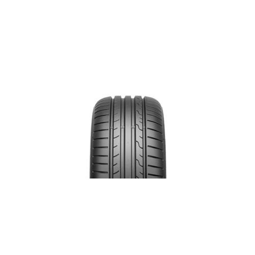 SUVEREHV Dunlop Sport Bluresponse 215/60 R16 99H, B-A-68dB (sis. keskk.teenuse tasu)