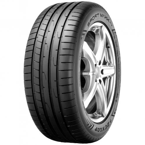 SUVEREHV Dunlop Sport Maxx RT 225/40 R18 92Y, C-A-68dB (sis. keskk.teenuse tasu)