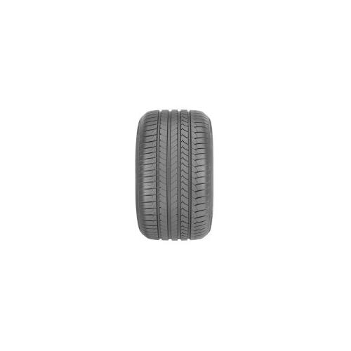 SUVEREHV GoodYear Efficientgrip SUV, 215/65 R17 99V E-B-70dB (sis. keskk.teenuse tasu)