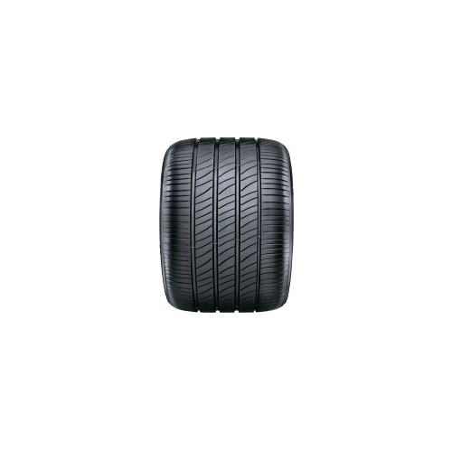 SUVEREHV Michelin Primacy 3 215/65 R17 99V E-C-71dB (sis. keskk.teenuse tasu)