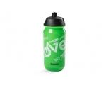 SKODA jalgratta joogipudel (roheline)