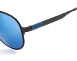 """SKODA päikeseprillid """"Octavia RS"""""""