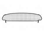 KOERAVÕRK ristisuunaline, combi 2013-2020