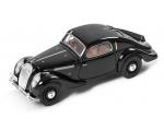 SKODA mudel Popular Sport Monte Carlo 1935 (must)