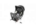 """TURVATOOL (Häll) """"Baby-Safe"""" ISOFIX ALUSEGA 0-13kg"""