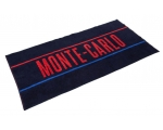 SKODA rannarätik Monte Carlo