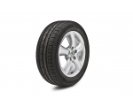 "SUVERATAS VALUVELJEL ""Fun"" 14"" 175/70 R14"