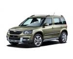 KÜLJEKARBI LAIENDID autodele tootmisega kuni nädalani 45/2013
