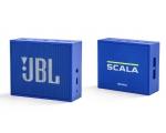 SKODA kõlar JBL Scala