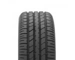 SUVEREHV Bridgestone Turanza ER300 195/55 R15 85H, E-C-72dB (sis. keskk.teenuse tasu)
