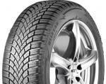 LAMELLREHV Bridgestone Blizzak LM005 C-A-71dB  215/45 R18 93V (sis. keskk.teenuse tasu)