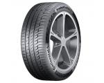 SUVEREHV Conti Premium Contact 6 FR XL, C-A-72dB 235/40 R19 96Y C-A-72dB (sis. keskk.teenuse tasu)