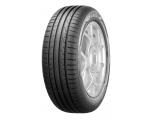 SUVEREHV Dunlop Sport Bluresponse 185/60 R15 88H B-A-67dB (sis. keskk.teenuse tasu)