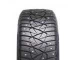 NAASTREHV Dunlop ICETOUCH 195/65 R15 95T D-Stud XL (sis. keskk.teenuse tasu)