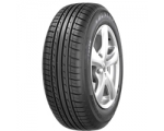 SUVEREHV Dunlop Sport Fastresponse 215/55R17 94W E-C-71dB (sis. keskk.teenuse tasu)