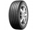 SUVEREHV Dunlop Sport Maxx RT2 XL MFS 225/40 R18 92Y, C-A-68dB (sis. keskk.teenuse tasu)