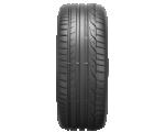 SUVEREHV Dunlop Sport Maxx RT 235/45R18 98Y, C-B-68dB (sis. keskk.teenuse tasu)