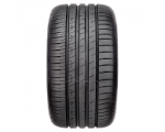 SUVEREHV GoodYear EFFICIENTGRIP PERFORMANCE 205/55 R16 91 V B-A-68dB (sis. keskk.teenuse tasu)