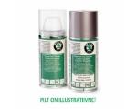 PARANDUSVÄRV Highland Green Metallic 9572/F6K/7A7A (spray)