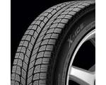 LAMELLREHV Michelin X-Ice XIN3 215/65 R17 99T C-F-71dB (sis. keskk.teenuse tasu)