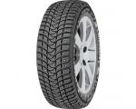NAASTREHV Michelin X-Ice North 3* 225/50 R18 99T (sis. keskk.teenuse tasu)