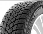LAMELLREHV Michelin X-IceSnow  C-E-69dB 235/45 R18 98H (sis. keskk.teenuse tasu)