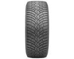 NAASTREHV Pirelli IceZero 2 225/50 R18 99T (sis. keskk.teenuse tasu)