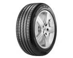 SUVEREHV Pirelli Cinturato P7, C-B-71dB 215/55 R17 94V C-B-71dB (sis. keskk.teenuse tasu)