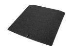 PAGASIRUUMI KAHEPOOLNE MATT kumm/tekstiil Superb 15- universaal