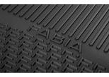 PAGASIRUUMI KAHEPOOLNE MATT kumm/tekstiil