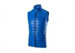 "SKODA vest ""RS"" softshell meeste"