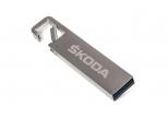 SKODA USB pulk 32GB kiirus 3,0